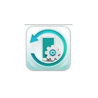 Téléchargez ApowerSoft Phone Manager