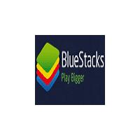 Téléchargez BlueStacks App Player (Gratuit)