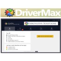 Téléchargez DriverMax (Gratuit)