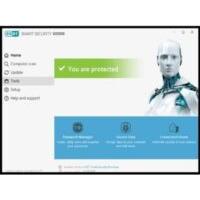 Télécharger ESET Smart Security