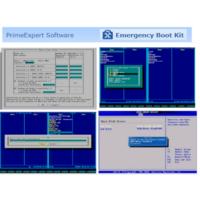 Téléchargez Emergency Boot Kit