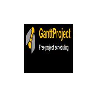 Téléchargez GanttProject (Gratuit)