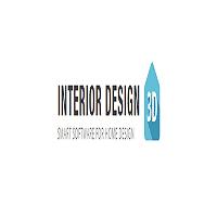 Téléchargez Interior Design 3D