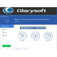 Télécharger Malware Hunter