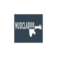 Téléchargez MusicLab RealGuitar