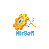Téléchargez BrowserAddonsView (Gratuit)