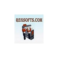 Téléchargez Free Window Registry Repair (Gratuit)