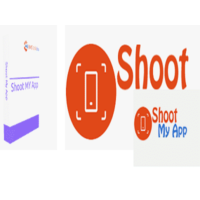 ShootMyApp