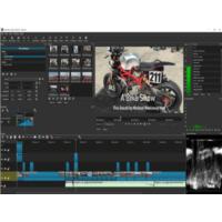 Télécharger Shotcut, Editeur vidéo
