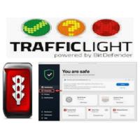 Télécharger TrafficLight (Gratuit)