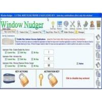 Télécharger Window Nudger